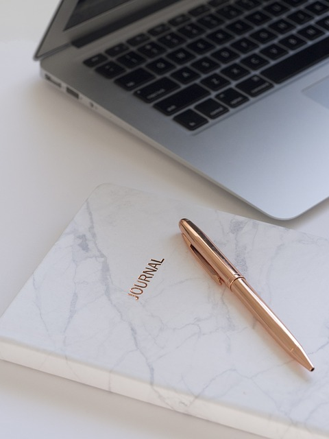 3 Book Writing Tools Every First-Time Author Should Use